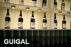 VIGNETTE_GUIGAL